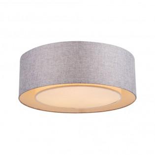 Ceiling Flush Light Bergamo