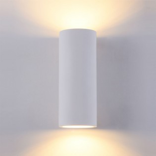 Wall Light Parma (Cylinder)