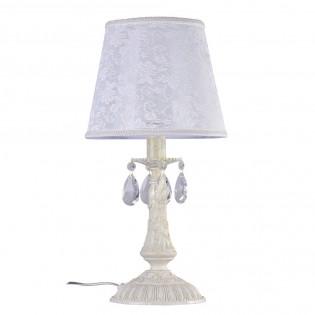 Table Lamp Filomena