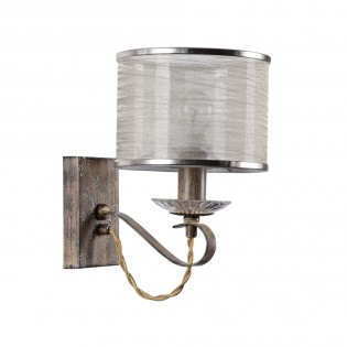 Wall Light Cable