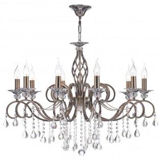 Chandelier Royal Classic Grace (10 lights)