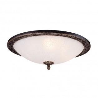 Ceiling Flush Light Aritos II