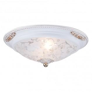 Flush mount ceiling light Diametrik
