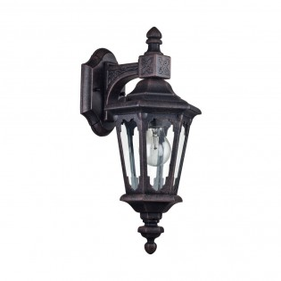 Outdoor Wall Lantern Oxford II