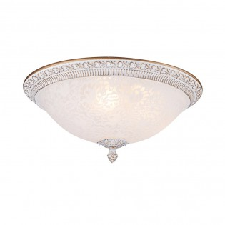 Ceiling Flush Light Pascal