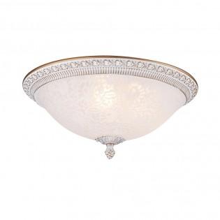Ceiling Flush Light Pascal