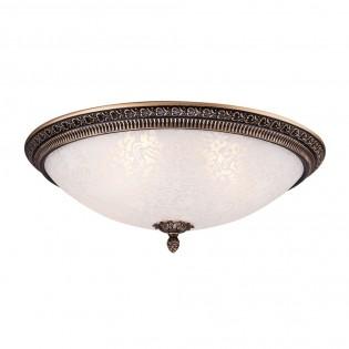 Ceiling Flush Light Pascal II