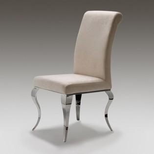 Dining Chair Barroque II