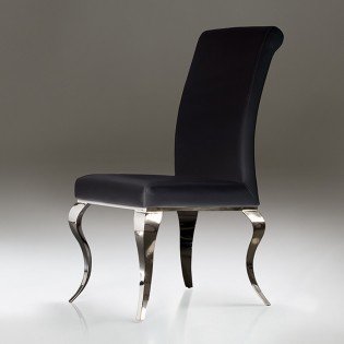 Dining Chair Barroque III