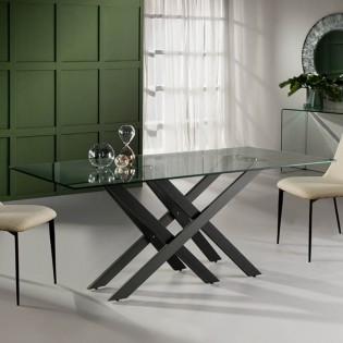 Dining Table Taima (180x90)