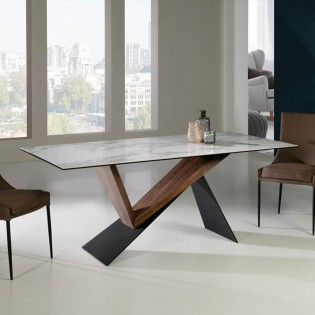 Dining Table Noa (180x90)