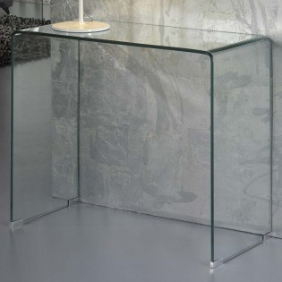 Console Glass (90x40)