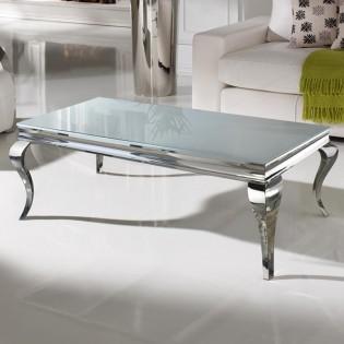 Coffee Table Barroque (132x72)