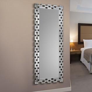 Dressing Mirror Antonella (160x60)