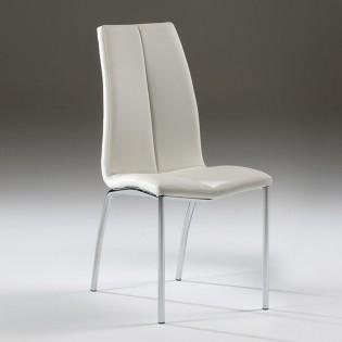 Dining Chair Malibú