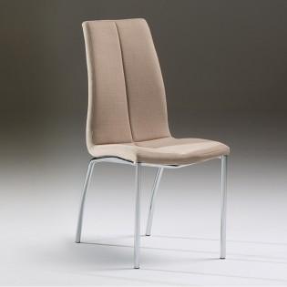 Dining Chair Malibú II