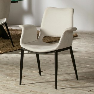 Chair Sowa
