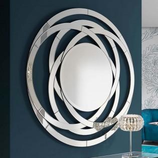 Mirror Aros (120x120)
