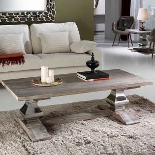 Coffee Table Antica (160x75)