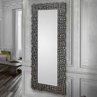 Dressing Mirror Carla (160x60)