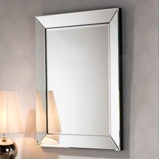 Wall Mirror Roma (95x75)