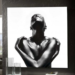 Photography Print Ébano
