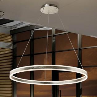 Pendant Light LED Helia II (110W)