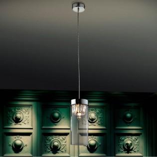 Pendant Light LED Ava (6W)