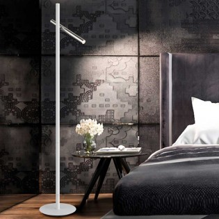Floor Lamp LED Varas II (10W)