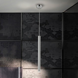 Hanging Light LED Varas (5W)