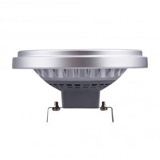 Bulb QR111 Sigma LED G53 (15W)