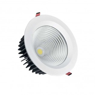 Downlight LED COB Genesis (60W)