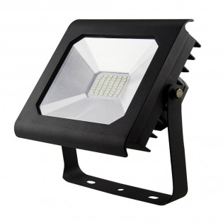 Flood Light LED SMD Diamond (30W)