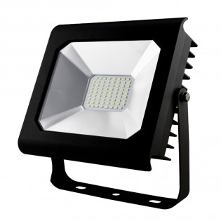 Flood Light LED SMD Diamond (50W)