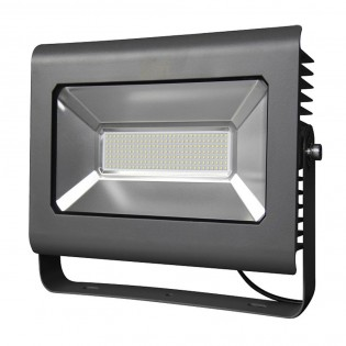 Flood Light LED SMD Diamond (80W)