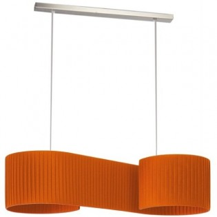 Pendant light Duna