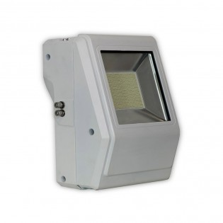 Flood Light LED SMD Transformer (250W)