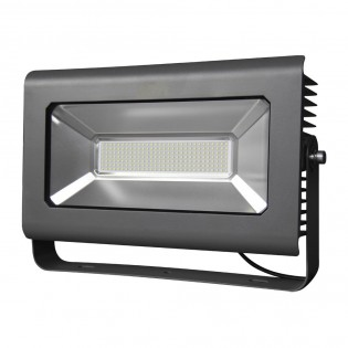 Flood Light LED SMD Diamond (100W)