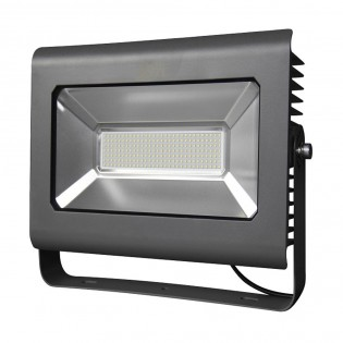 Flood Light LED SMD Diamond (150W)