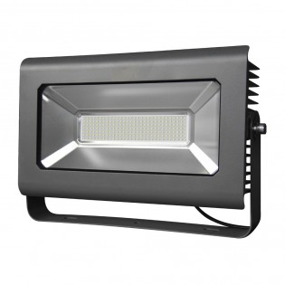 Flood Light LED SMD Diamond (200W)