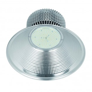 LED High Bay Selene (200W)
