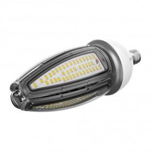 Bulb LED Line Pro E40 / E27 (30W)