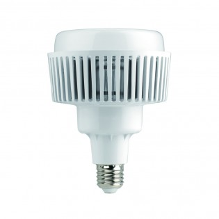 Industrial Bulb LED SMD Iris (120W)