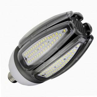 Bulb LED Line Pro E40 / E27 (80W)