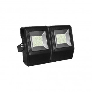 Flood Light LED SMD Transformer (500W)