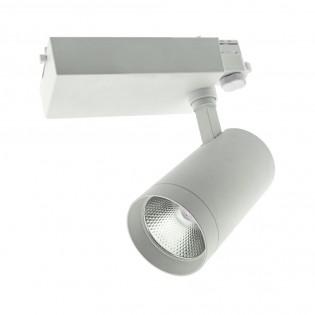 Track Spotlight LED Simox (20W)