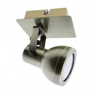Adjustable Spotlight Heli