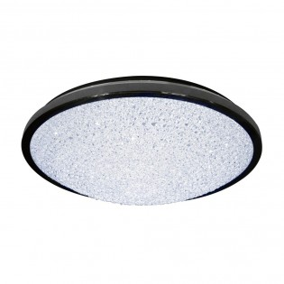 Ceiling Flush Light LED Attom (60W)