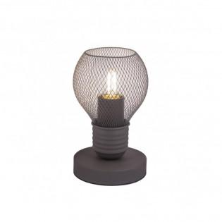 Table Lamp Austin