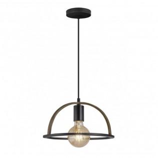 Industrial Pendant Light Balta